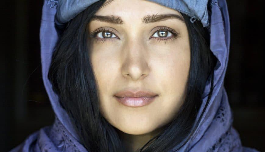 Le Top 10 Des Plus Belles Femmes Du Monde Les Plus Belles